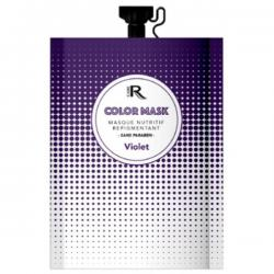 MASQUE REPIGMENTANT VIOLET 40ML