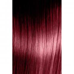 GENERIK 5.62 CHATAIN CLAIR ROUGE IRISE