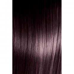 GENERIK 5.7 CHATAIN CLAIR MARRON