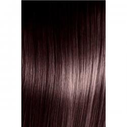 GENERIK 5.77 CHATAIN CLAIR MARRON INTENSE