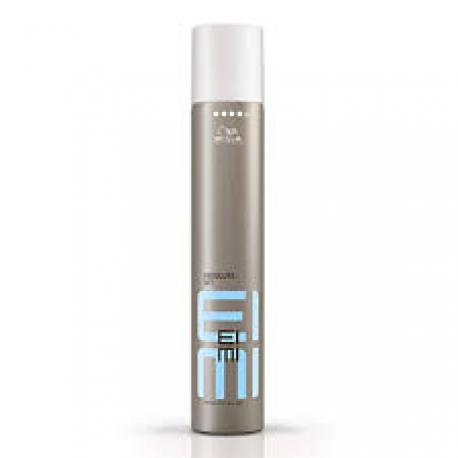 EIMI ABSOLUTE SET SPRAY 300ML