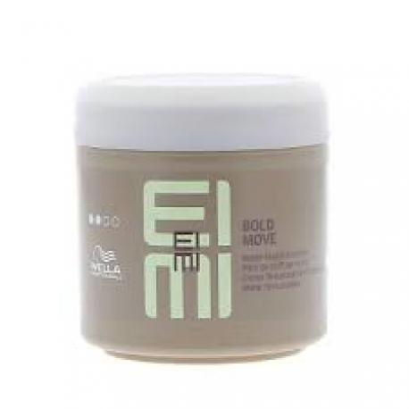 EIMI BOLD MOVE PATE MAT 150ML