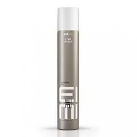 EIMI DYNAMIC FIX SPRAY 500ML