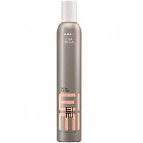 EIMI EXTRA VOLUME MOUSSE 50ML