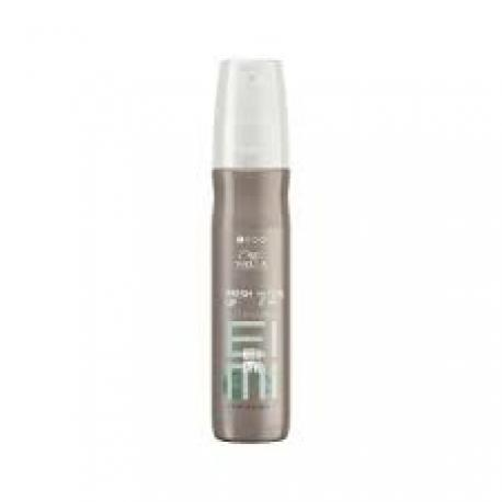 EIMI FRESH UP SPRAY NUTRICURLS