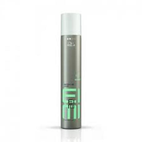 EIMI MISTIFY ME LIGHT SPRAY 500ML