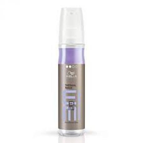 EIMI THERMAL IMAGE SPRAY THERMO PROTECTEUR LISSAGE