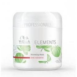 ELEMENT MASQUE REGENERANT 150ML