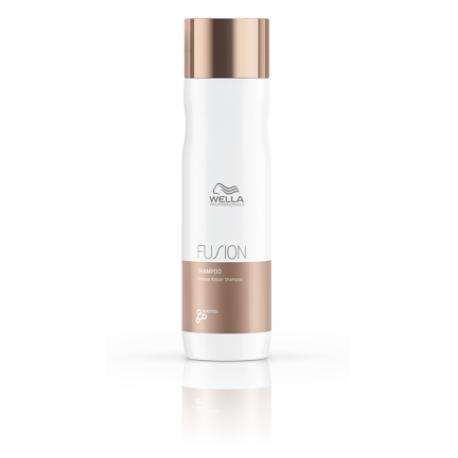 FUSION SHAMPOING REPARATEUR 250 ML