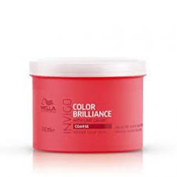INVIGO COLOR MASQUE CHEVEUX EPAIS 500ML