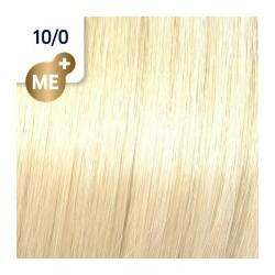 KP ME+ 10/0 PURE NATURALS 60ML