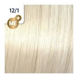 KP ME+ 12/1 SPECIAL BLONDE 60ML