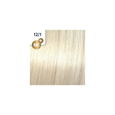 KP ME+ 12/1 SPECIAL BLONDE 60ML