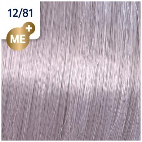 KP ME+ 12/81 SPECIAL BLONDE 60ML