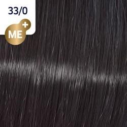 KP ME+ 33/0 PURE NATURALS 60ML
