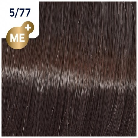 KP ME+ 5/77 DEEP BROWNS 60ML