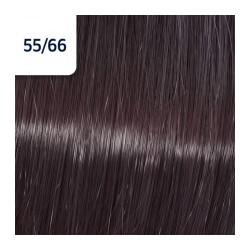 KP ME+ 55/66 VIBRANT REDS 60ML
