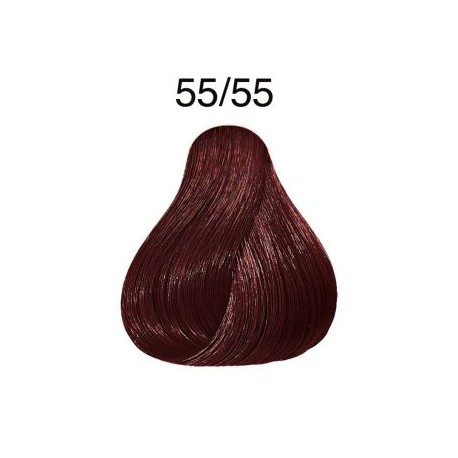 KP 55/55 VIBRANT REDS 60ML