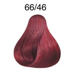 KP 66/46 VIBRANT REDS 60ML