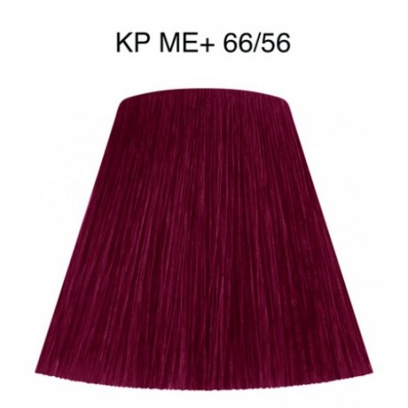 KP 66/56 VIBRANT REDS 60ML