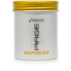 Pâte argileuse Sculpting Clay Rage