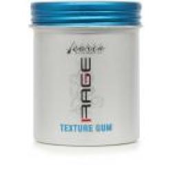 Pâte de coiffage matifiante Texture Gum Rage