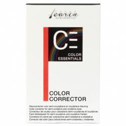 Correcteur de couleur Carin Color Corrector