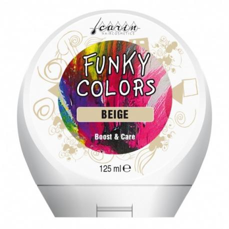 Soin pigment Funky Color Beige