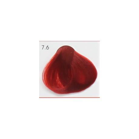 Intensivo 7.6 Blond rouge