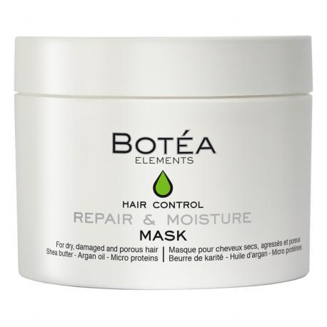 Masque réparateur/hydratant Botéa