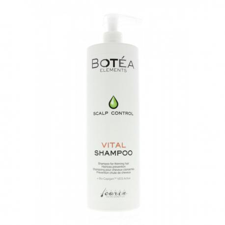 Shampoing anti-chute Vital Botéa 1000ml