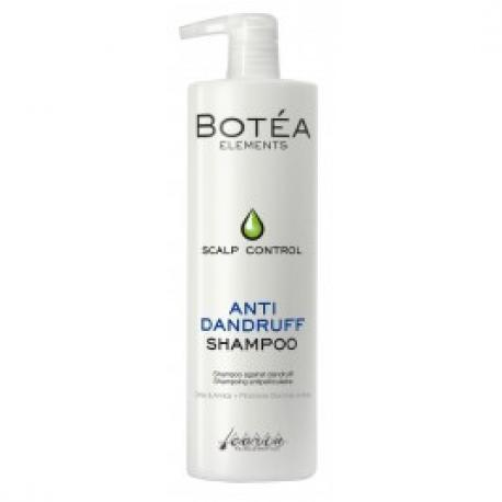 Shampoing anti-pelliculaire Botéa 1000ml