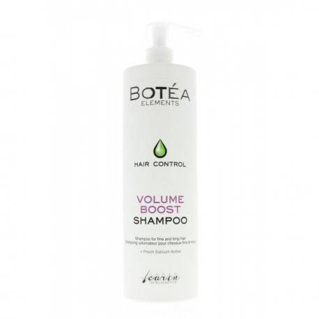 Shampoing Volumateur Botéa 1000ml