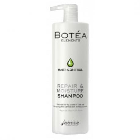 Shampoing réparateur hydratant Botéa 1000ml