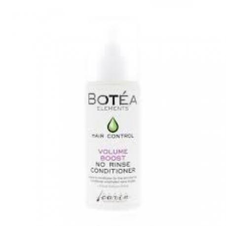 Spray volume boost Botéa 150ml