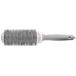Brosse ronde Ceramic Anti-statique Speed 45mm