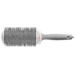 Brosse ronde Ceramic Anti-statique Speed 55mm