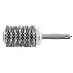 Brosse ronde Ceramic Anti-statique Speed 65mm