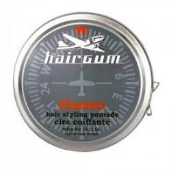 Cire classic Hairgum 400g