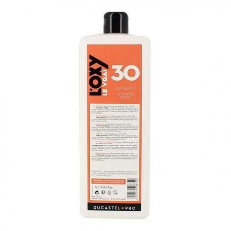 Oxydant 30 volumes 1000ml