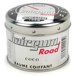 Baume coiffant coco Hairgum