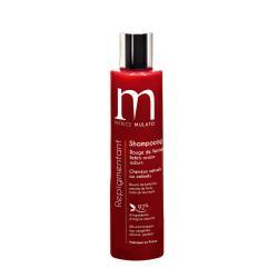 Shampoing repigmantant rouge de venise 200ml