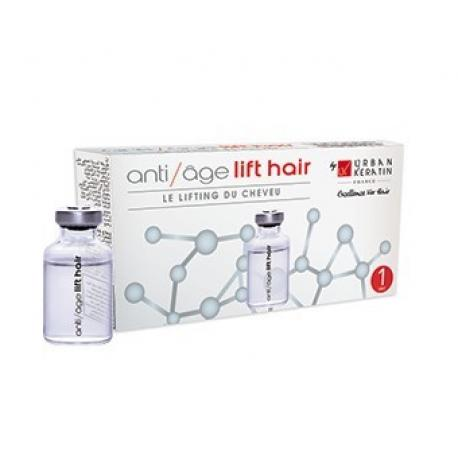 Anti âge lift hair unidose