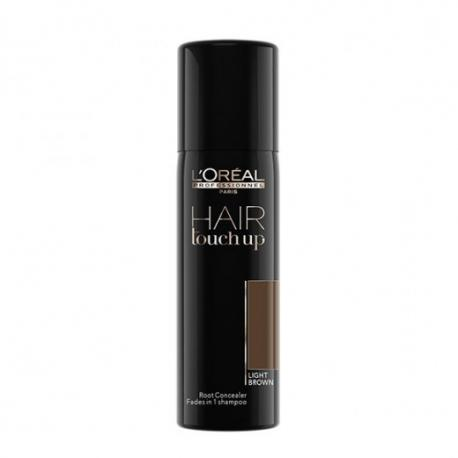 HAIR TOUCH UP CHATAIN