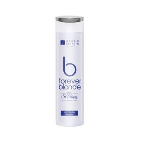 Shampoing Forever Blonde No Yellow 250ml