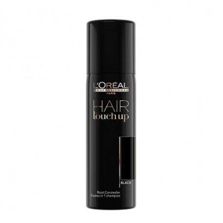 HAIR TOUCH UP NOIR