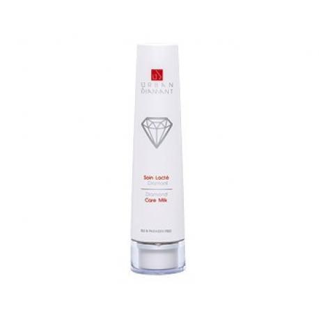 Sérum lacté Urban Diamant 100ml