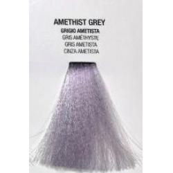 Coloration Patine Milk_Shake Gris Amethist 60ml