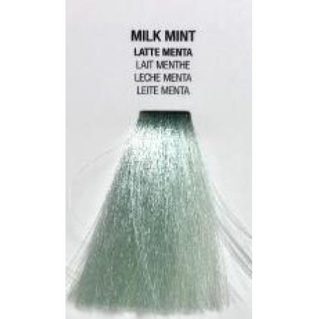 Coloration Patine Milk_Shake Milk Mint 60ml