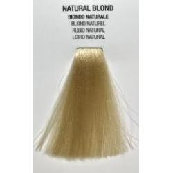 Coloration Patine Milk_Shake Blond naturel 60ml